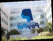PayPal за $2,7 млрд покупает японскую платежную систему
