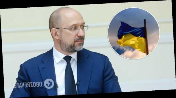 Перепись населения в Украине будет нестандартной: на нее уже закладывают деньги в бюджет