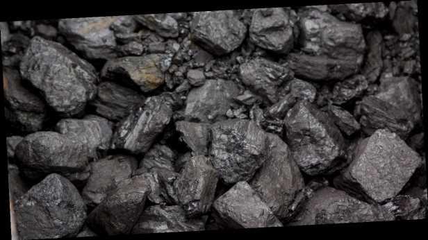 Поставки угля на ТЭС вышли на уровень 60 тыс. т в сутки – Минэнерго
