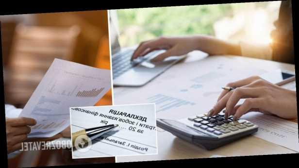 Повышение налогов в Украине может спровоцировать экономический кризис, – Магера