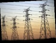 Правительство исключило пять государственных облэнерго из перечня на приватизацию