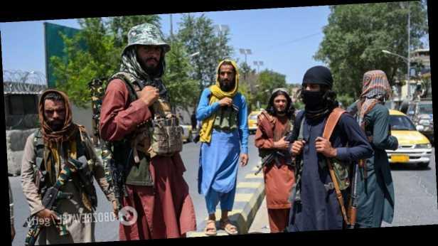 Представитель »Талибана» встретился с замгенсека ООН: о чем договорились