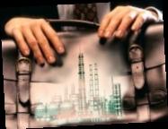 Приватизация завода «Большевик»: КГГА претендует на один из цехов для строительства развязки