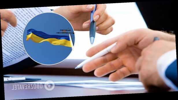Проголосовать может каждый: в Украине стартовали »выборы» членов Совета общественного контроля БЭБ