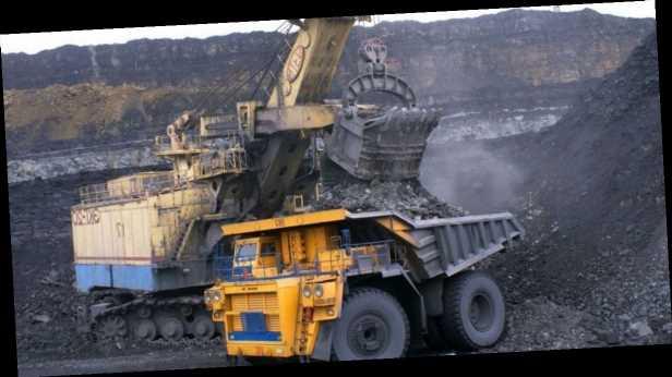 Разницы между формулами Роттердам+ для угля, газа и бензина не существует, – экс-глава НКРЭКУ