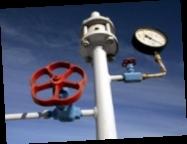 Рекордное повышение спотовых цен на газ связано с ограничением «Газпромом» поставок в Европу — Витренко