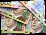 С начала месяца нерезиденты сократили ОВГЗ-портфель на 3,4 млрд грн — НБУ