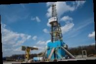 Шмыгаль: Добычи газа почти хватает для населения