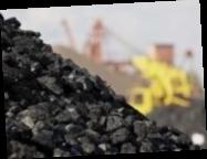 Шмыгаль анонсировал направления трансформации угольных регионов