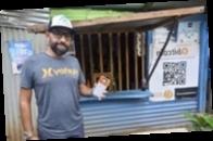 Сальвадор признал биткоин. Экономика может рухнуть
