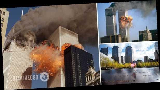Самый жестокий теракт в истории: что произошло в США 11 сентября и как ответили американцы