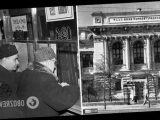 Сколько стоил доллар в СССР: блогер развенчал миф о »67 копейках»