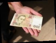 Советник председателя Офиса Президента посоветовал не ждать госпенсии и откладывать 4% зарплаты