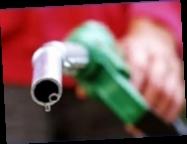 Стало известно, как изменилась цена на бензин и автогаз с начала года