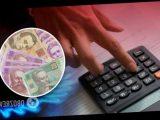 Цены на газ украинцам пересчитали в октябре: кто заплатит больше 30 грн за каждый куб