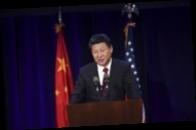 Цзиньпин предложил Байдену сотрудничество вместо противостояния
