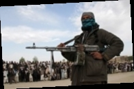 Талибан  заявил о полном захвате Панджшера