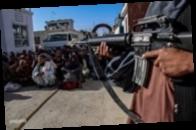 Талибы начали казнить людей в Афганистане