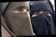 Талибы запрещают женщинам учиться без никабов