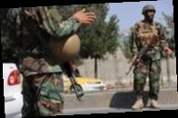 Талибы заявили, что прорвались в столицу Панджшера