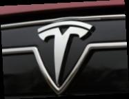 Tesla запатентовала систему очистки стёкол с помощью лазера
