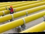 У Нафтогаза не хватает денег на закупку газа — СМИ