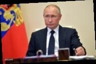 У Путина прокомментировали стрельбу в Перми