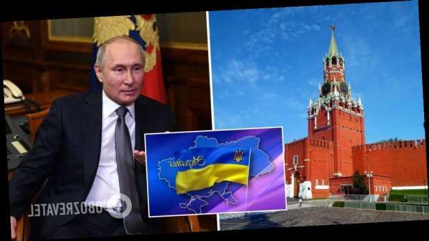 У Путина захотели обсудить с Украиной прямую закупку российского газа