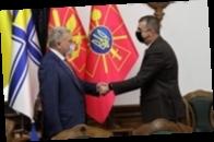 Украина и Турция обсудили производство беспилотников