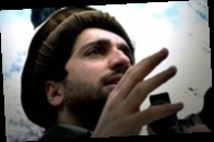 В Афганистане силы сопротивления переходят к партизанской войне с талибами