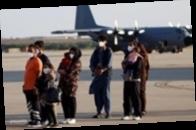 В Австрии заявили, что не примут ни одного беженца из Афганистана