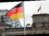 В Берлине госпитализировали двух эко-активистов, объявивших голодовку