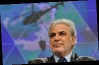 В Греции создали министерство по делам климатического кризиса