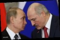 В Минске и Москве рассказали о достигнутых договоренностях по интеграции