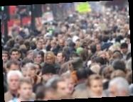 В Минцифре раскрыли детали подготовки к переписи населения