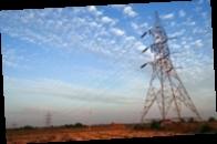 В Молдове расследуют хищение $12 млн на импорте электроэнергии из Украины