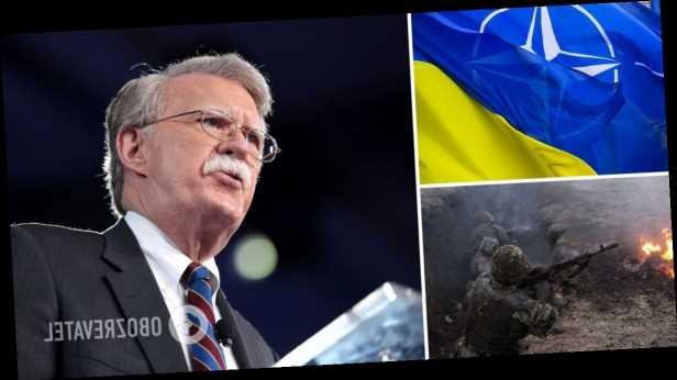 В НАТО не принимают страны в состоянии войны, но украинский случай особый, – экс-советник Трампа