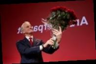 В Норвегии на парламентских выборах победила оппозиция