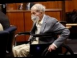 В США 78-летний миллиардер получил пожизненное