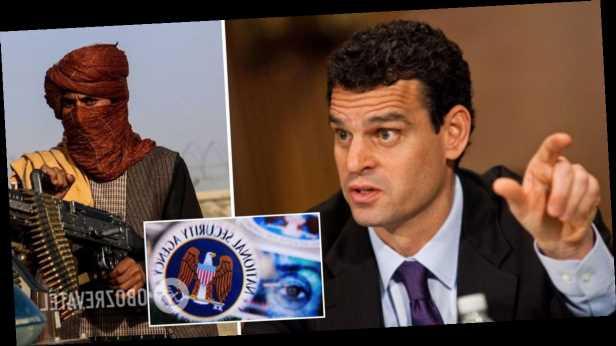 В ЦРУ заявили, что боевики »Аль-Каиды» начали возвращаться в Афганистан