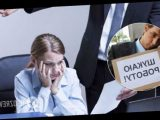 В Украине хотят урезать пособия по безработице: в Раду внесен законопроект