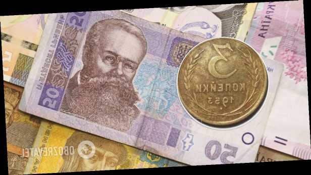 В Украине мелочь времен СССР продают за тысячи долларов: как выглядит
