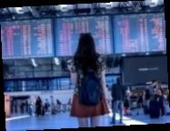 В аэропорту «Борисполь» назвали самые популярные направления
