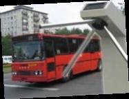 В приложении «Киев Цифровой» появится сервис движения транспорта