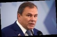 Вакцинная дискриминация : Делегация РФ не поедет на осеннюю сессию ПАСЕ