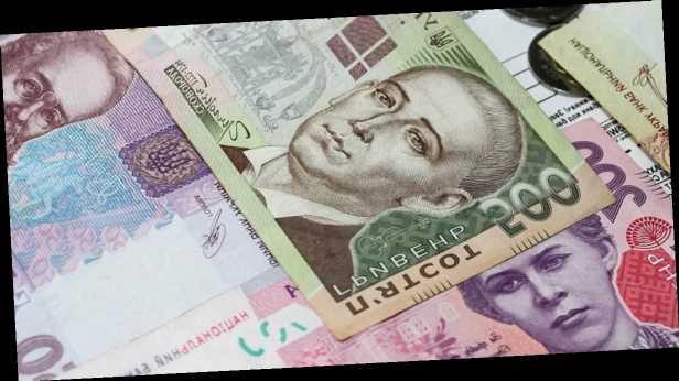 Вмешательство иностранных фондов в работу БЭБ угрожает экономической безопасности Украины, – Каспрук