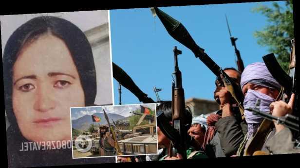 »Война закончилась»: талибы захватили провинцию Панджшер и жестоко убили беременную. Главное о ситуации в Афганистане
