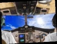 Wizz Air возвращает зарплаты пилотов к допандемийному уровню
