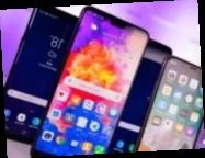 Xiaomi и Apple повысят цены на смартфоны из-за дефицита чипов