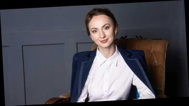Закон об ответственности за сексизм в рекламе сможет защитить честь и достоинство женщин, – Суслова